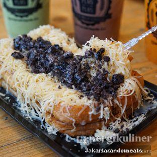 Foto 2 - Makanan di Ropang Plus Plus oleh Jakartarandomeats