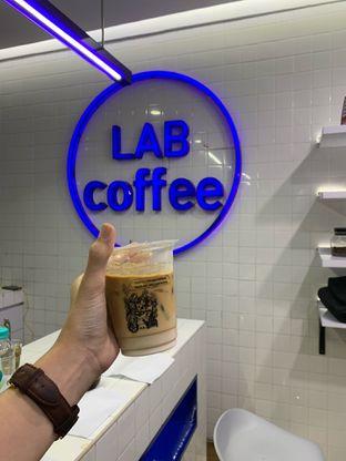 Foto 2 - Makanan di Lab Coffee oleh Isabella Chandra