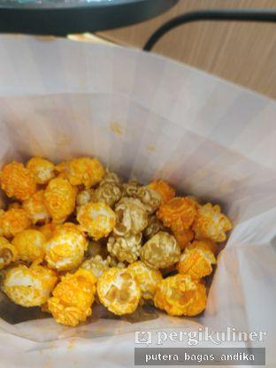 Foto 2 - Makanan di Chicago Popcorn oleh Putera Bagas Andika