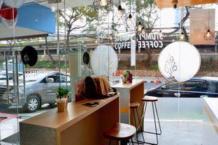 Foto 5 - Eksterior di Stumpy Coffee oleh yudistira ishak abrar