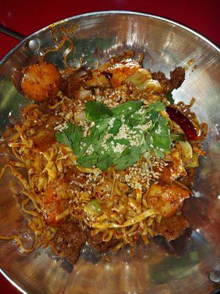 Foto 2 - Makanan di Mala Kitchen oleh Mouthgasm.jkt