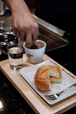 Foto 1 - Makanan di Aming Coffee oleh andreas mukti