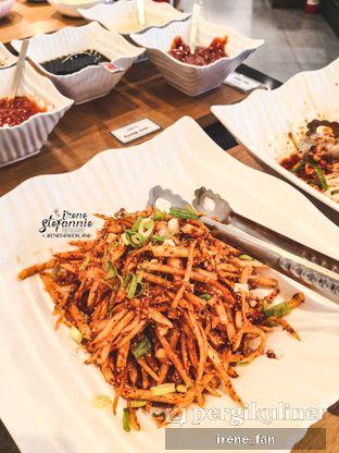 Foto 10 - Makanan di Su Bu Kan oleh Irene Stefannie @_irenefanderland