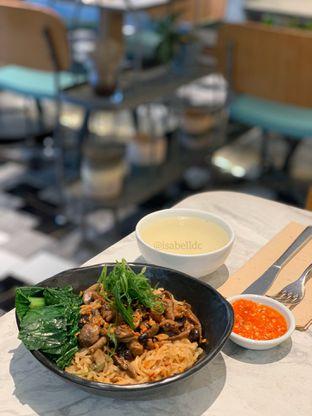 Foto 1 - Makanan di Devon Cafe oleh Isabella Chandra