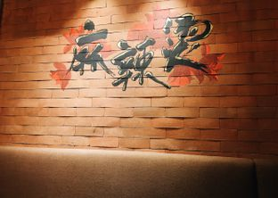 Foto 3 - Makanan di Ma La Tang oleh iminggie