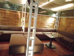 Foto 10 - Interior di Ocha & Bella - Hotel Morrissey oleh Review Dika & Opik (@go2dika)