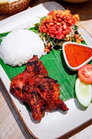 Foto 21 - Makanan di Taliwang Bali oleh Indra Mulia
