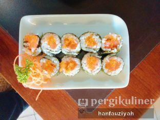 Foto review Rumah Lezat Simplisio oleh Han Fauziyah 5