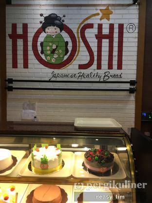 Foto 5 - Makanan di Hoshi oleh Deasy Lim