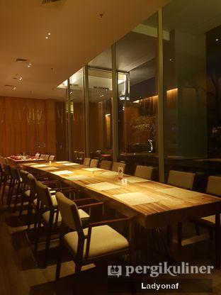Foto 14 - Interior di Botany Restaurant - Holiday Inn oleh Ladyonaf @placetogoandeat