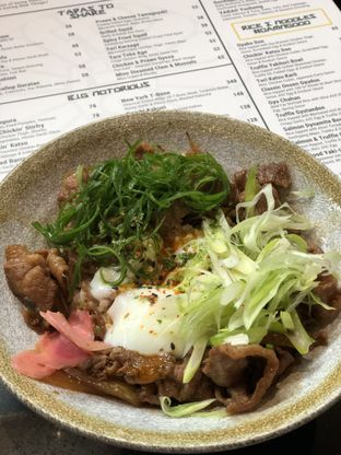 Foto review Yabai Izakaya oleh Patricia.sari 10
