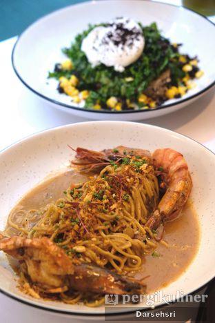 Foto 3 - Makanan di SEL oleh Darsehsri Handayani