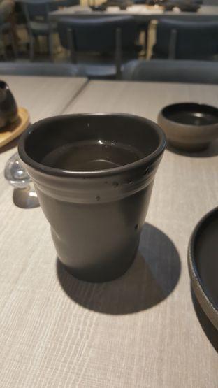 Foto 7 - Makanan di Akatama oleh Vising Lie
