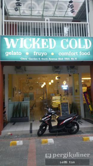 Foto 10 - Eksterior di Wicked Cold oleh Selfi Tan
