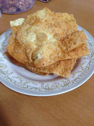 Foto 1 - Makanan di Bakso Mang Bandi oleh Kelvin Agung