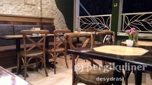 Foto 4 - Interior di The Bailey's and Chloe oleh Desy Mustika
