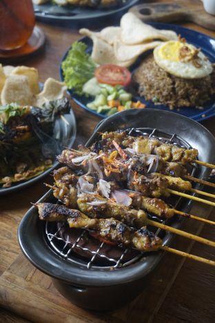 Foto 15 - Makanan di KAJOEMANIS oleh yudistira ishak abrar