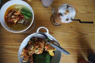 Foto 5 - Makanan di Bengkel Kopi oleh Sri Yuliawati