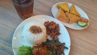 Foto 6 - Makanan di D' Cost oleh Review Dika & Opik (@go2dika)