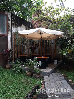 Foto 9 - Interior di Coffee Tea'se Me oleh Selfi Tan