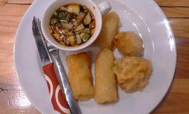 Dapur Wong Kito