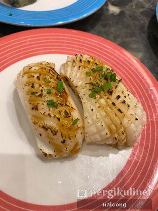 Foto 11 - Makanan di Sushi Go! oleh Icong