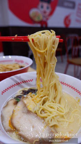 Foto 68 - Makanan di Sugakiya oleh Mich Love Eat