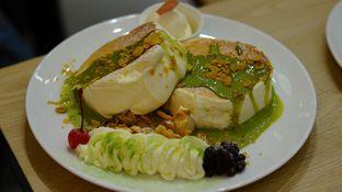 Foto 1 - Makanan di The Pancake Co. by DORE oleh deasy foodie