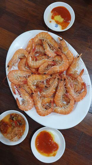 Foto 4 - Makanan di Aroma Sop Seafood oleh Naomi Suryabudhi