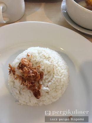 Foto review Ayam Tulang Lunak Hayam Wuruk oleh Suci Puspa Hagemi 2