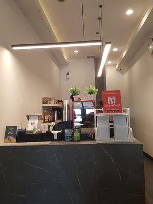 Foto review EWS Coffee & Boba oleh Stallone Tjia (Instagram: @Stallonation) 16