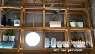Foto 3 - Interior di Sushi Go! oleh Melina Purwanti