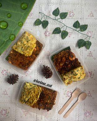 Foto 8 - Makanan di Mie Aceh Dapur Rengganis oleh Levina JV (IG : @levina_eat & @levinajv)