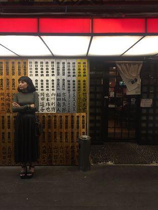 Foto 6 - Interior di Kira Kira Ginza oleh Reinard Barus