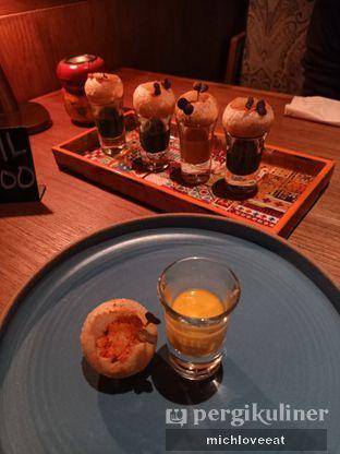 Foto 41 - Makanan di Gunpowder Kitchen & Bar oleh Mich Love Eat