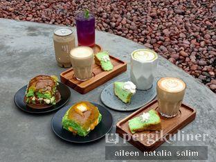 Foto 2 - Makanan di Kopikalyan oleh @NonikJajan