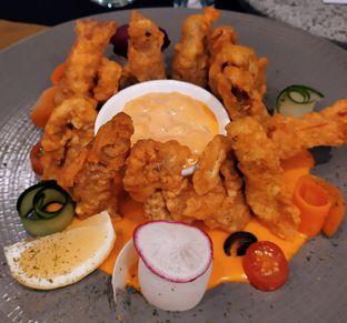 Foto 2 - Makanan di Cutt & Grill oleh Ro vy