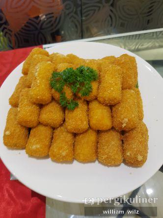 Foto Makanan di The Gallery - Hotel Ciputra