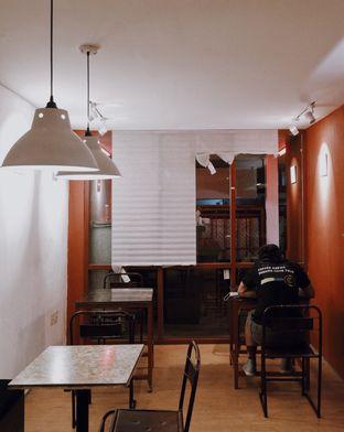Foto review Yakopi oleh Della Ayu 8