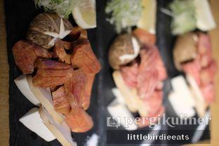 Foto 35 - Makanan di Okuzono Japanese Dining oleh EATBITESNAP // Tiffany Putri