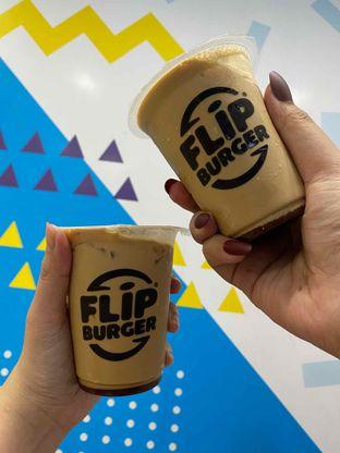 Foto review Flip Burger oleh Yohanacandra (@kulinerkapandiet) 10