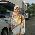 Foto Profil Jey
