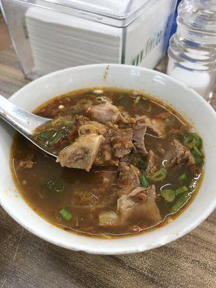 Foto - Makanan di Bumbu Pekalongan oleh @stelmaris