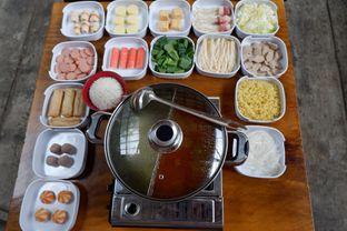 Foto 15 - Makanan di Celengan BBQ oleh Mariane  Felicia