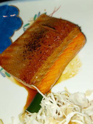 Foto 6 - Makanan di Furusato Izakaya oleh Mouthgasm.jkt