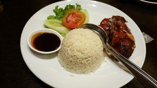 Foto 1 - Makanan di The Duck King oleh Daniel