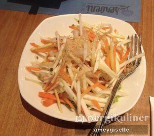 Foto 2 - Makanan di Seroeni oleh Hungry Mommy