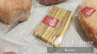 Foto 3 - Makanan di Eaton oleh Audry Arifin @thehungrydentist