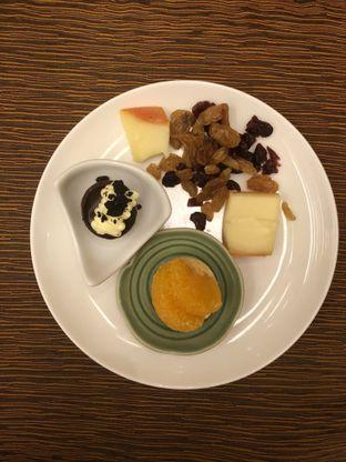 Foto review Arts Cafe - Raffles Jakarta Hotel oleh Oktari Angelina @oktariangelina 2