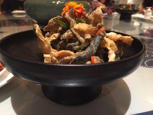 Foto 9 - Makanan di Li Feng - Mandarin Oriental Hotel oleh Theodora